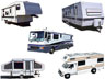 Maine RV Rentals, Maine RV Rents, Maine Motorhome Maine, Maine Motor Home Rentals, Maine RVs for Rent, Maine rv rents.